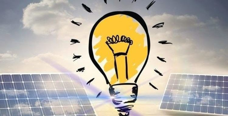 How Solar PV Panels Make Electricity: Silicon Science