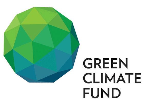 The Green Climate Fund: Funding Climate Action in Less Developed Countries